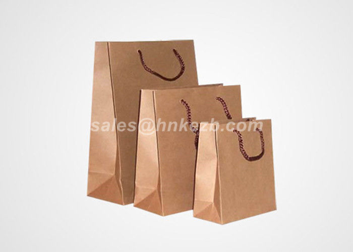 Custom Paper Cup Accessories / Cardboard Drink Carrier For Coffee Cup